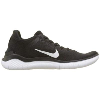 302061fed7d5bf Chaussures Nike Femme en solde | La Redoute