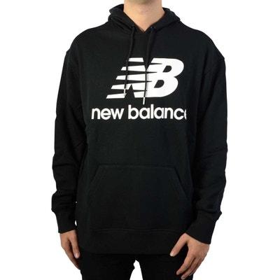 pull new balance gris