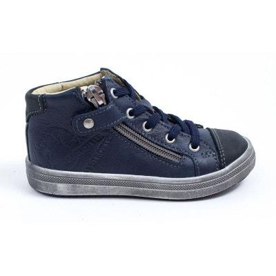 Chaussures 3 GbbLa 16 Redoute Garçon Ans jAL354R