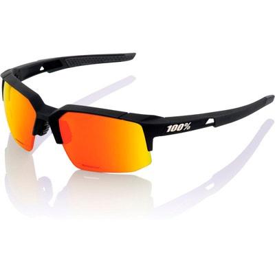 79267f6642549c Speedcoupe - Lunettes cyclisme - orange noir Speedcoupe - Lunettes cyclisme  - orange noir