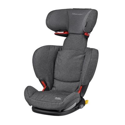 7812f51dbcd8c6 Siège auto Isofix RodiFix AirProtect 88249560 BEBE CONFORT