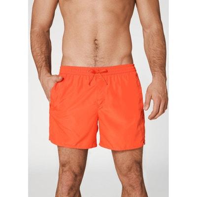 Corail Short Homme Bain Short De dCeBxo