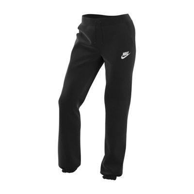Pantalon sportswear Fleece NIKE 10f632d43a5