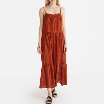 Boutique BashRedoute Mode Brand Femme La 54ALRj3