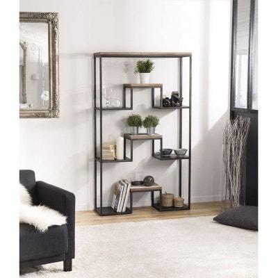 tag re 30 cm de large la redoute. Black Bedroom Furniture Sets. Home Design Ideas