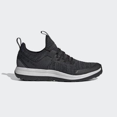 Chaussures grande taille pas cher Adidas originals | La Redoute