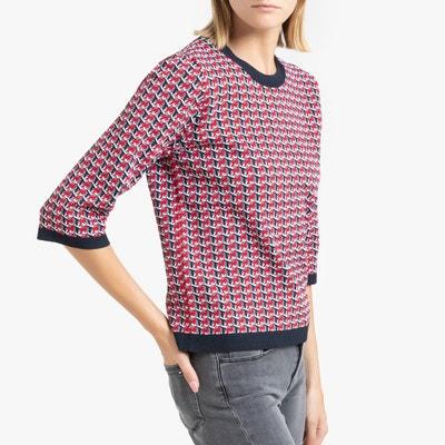 Vêtement femme TOMMY HILFIGER | La Redoute