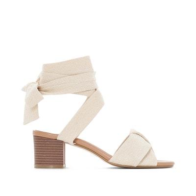 76b66c3f9 Tallas grandes - Zapatos de Mujer