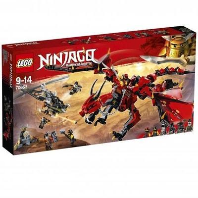 Lego Redoute Redoute NinjagoLa Lego NinjagoLa Redoute NinjagoLa NinjagoLa Redoute NinjagoLa Lego Lego Lego Redoute 1TcFKJl
