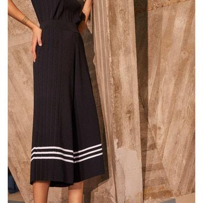 a8aecc647a00d Pantalon femme RODIER | La Redoute