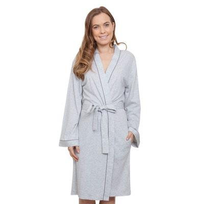 2390cf14d4e Robe de Chambre ERICA CYBERJAMMIES