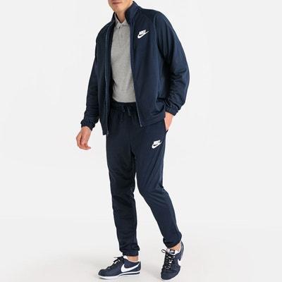 d8e59494ed Nike bleu marine | La Redoute