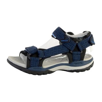 GarconLa Enfant Redoute Sandale Sandale Sandale GarconLa Redoute Enfant 9DHYWbEIe2
