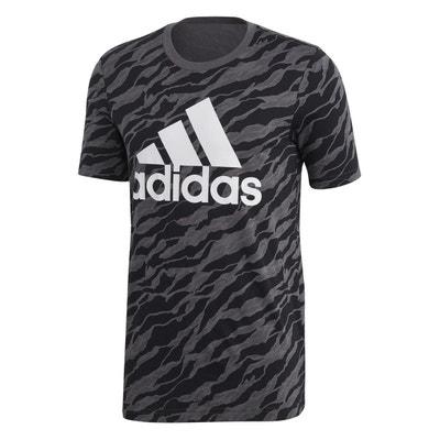 Adidas Shirt Musculation Redoute T La Homme Sport I6dPwq1