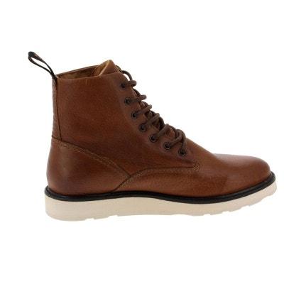 site réputé 095c8 0b977 Chaussures homme BLACKSTONE | La Redoute
