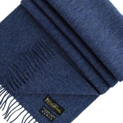 echarpe laine   cachemire echarpe laine   cachemire EMPORIO BALZANI 531134ef25c