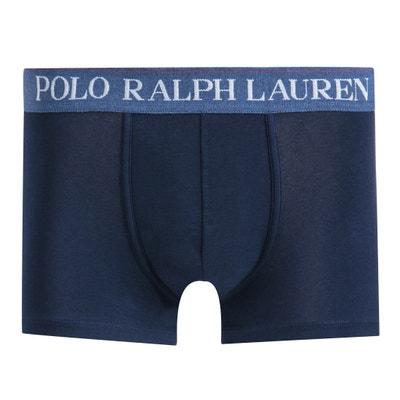 3f8c86ed04b87 Boxers POLO RALPH LAUREN