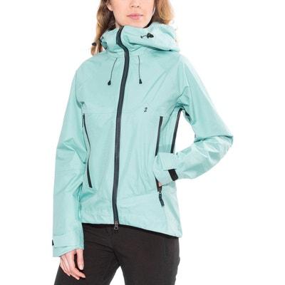 sélection premium 2bd1c 0e3c9 Vêtements randonnée, veste, pantalon rando TRIPLE2 | La Redoute