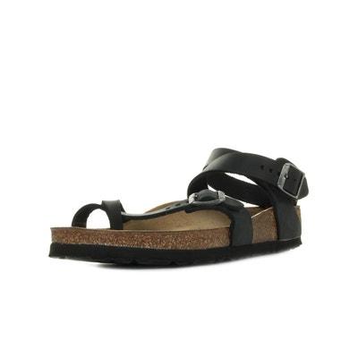 0975888617ffc1 Chaussures Birkenstock femme en solde | La Redoute