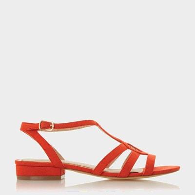 Chaussures femmes petites pointures | La Redoute