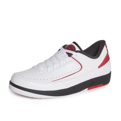 Air JordanLa Air Air JordanLa Redoute Chaussures Chaussures JordanLa Redoute Chaussures Redoute Chaussures WHIED29