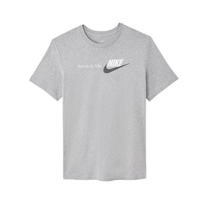 official photos e25f8 2f89a T-shirt Nike Sportswear T-shirt Nike Sportswear NIKE