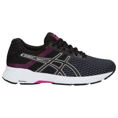 release date ede43 da70c Chaussures de course à pied Gel Phoenix 9 ASICS