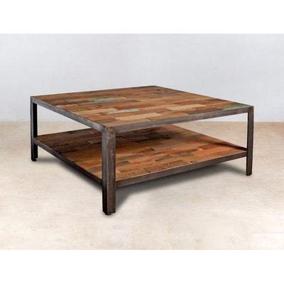 Table Redoute CarreLa Basse Table CarreLa Basse 1lFcJK