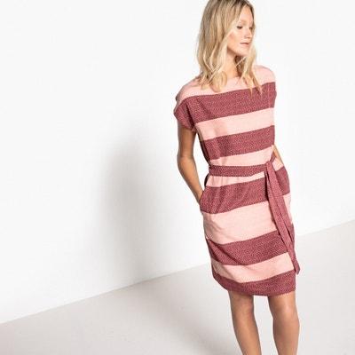 c2d669241e7c Outlet abbigliamento donna in offerta!