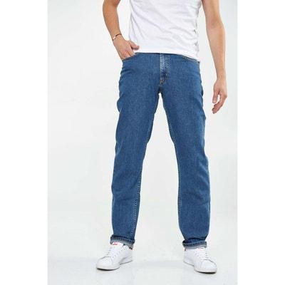 Jeans La Homme Lee Redoute Homme Jeans qZrzwHq1