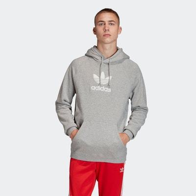 Pull, gilet, sweat adidas Originals | La Redoute