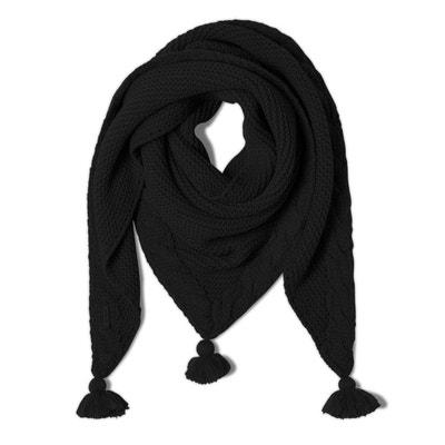 372b61610a6 ELAINE - Noir OXBOW. «