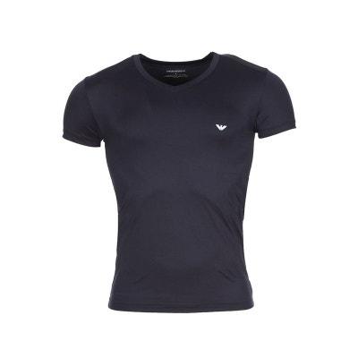 3a581d1a3f5 Tee-shirt EA7 Emporio Armani - 110810-CC747-00135 EA7