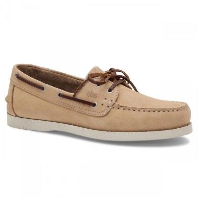 Chaussures bateau 39 | La Redoute