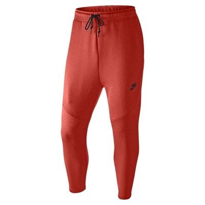 Pantalon Homme Homme Nike SlimLa Nike Pantalon Redoute TOPkZXuwi