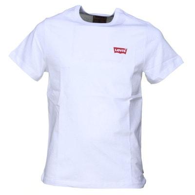 679df5c4ebad9 Tee Shirt manches courtes Tee Shirt manches courtes LEVI S
