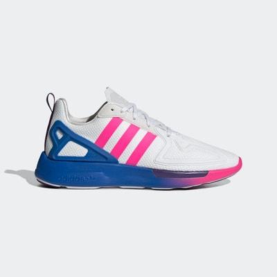Adidas zx flux femme | La Redoute