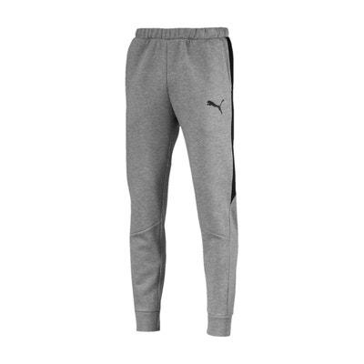 Pantalon de sport FD Evostri Core Pantalon de sport FD Evostri Core PUMA d498b8e53cd