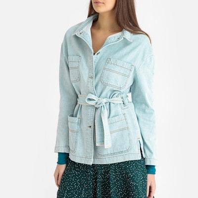5bdea72d4 Mode femme - La Brand Boutique SESSUN | La Redoute