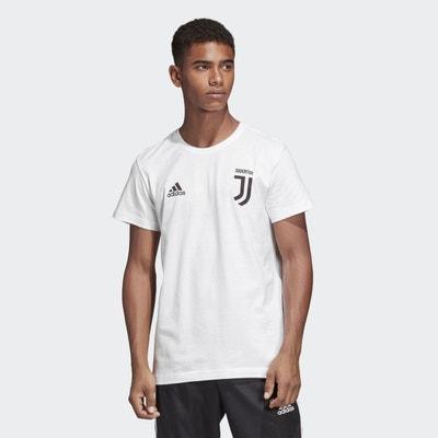 huge selection of 4d894 5a4db T-shirt Juventus Graphic T-shirt Juventus Graphic adidas Performance