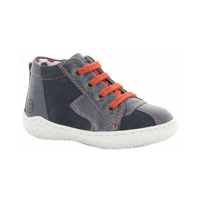 d88e1ab450bb9f Chaussures garçon 3-16 ans Mod8 | La Redoute