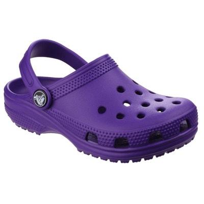 af47dc3a8b8 Crocs violet