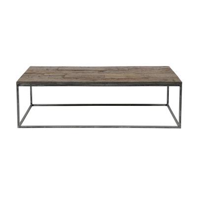 Redoute Table IndustrielLa Console IndustrielLa Style Style Console Table Redoute Table YIWD9EbeH2