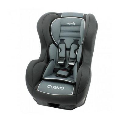 Siege auto bebe confort pivotant en solde   La Redoute 3480118bd381