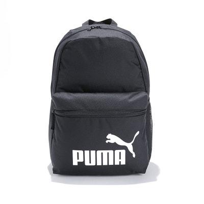 Phase Backpack Phase Backpack PUMA