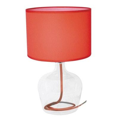 Redoute Lampe Poisson RougeLa Lampe Lampe Redoute Redoute Lampe RougeLa Poisson RougeLa Poisson 4ARSc5jq3L