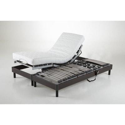 literie relaxation la redoute. Black Bedroom Furniture Sets. Home Design Ideas