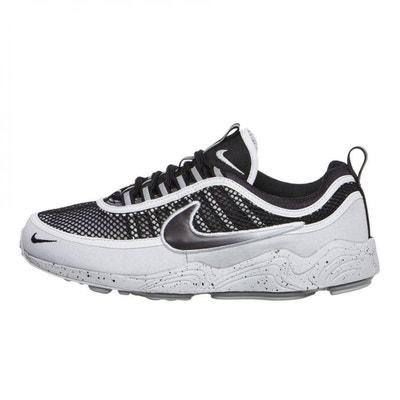 premium selection b9354 4cc81 Basket Nike Air Zoom Spiridon 16 - 926955-004 Basket Nike Air Zoom Spiridon  16