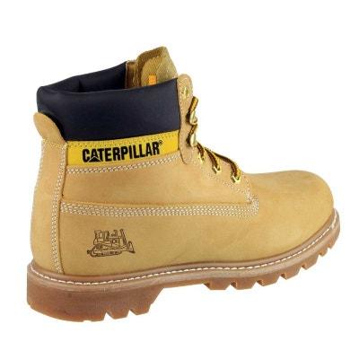 Redoute Chaussures en solde homme CATERPILLARLa TFcK3Jul1