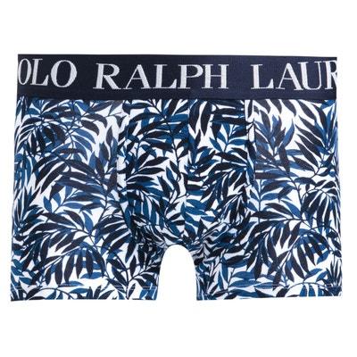 Sous-vêtement homme Polo ralph lauren en solde   La Redoute cab06f54e8b